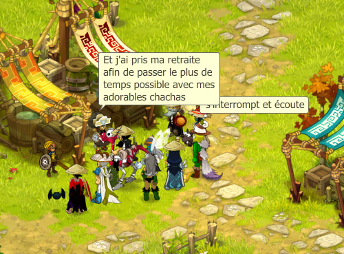 661393event_chacha_1.png